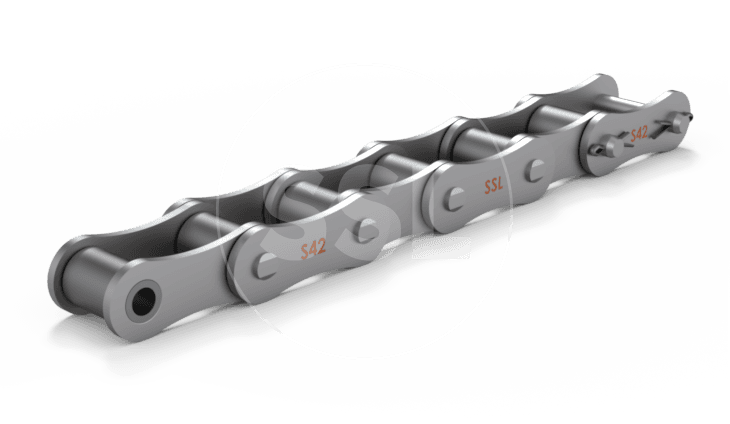 Agricultural Chains | Supply Servives