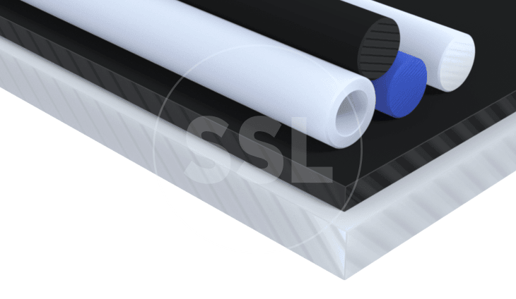 PTFE (Teflon®) | Supply Servives