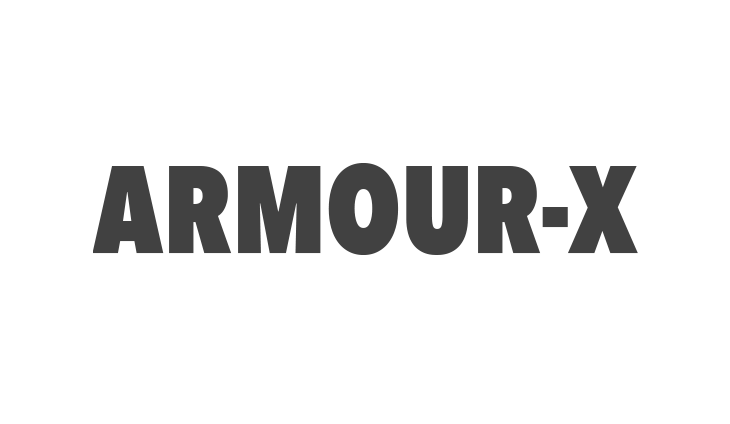 ARMOUR-X® Wear Plate | Supply Servives