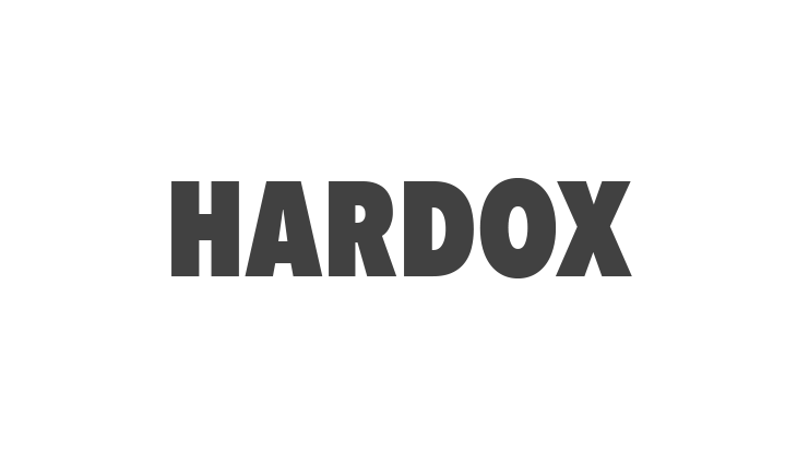 Hardox® 400 Wear Plate | Supply Servives