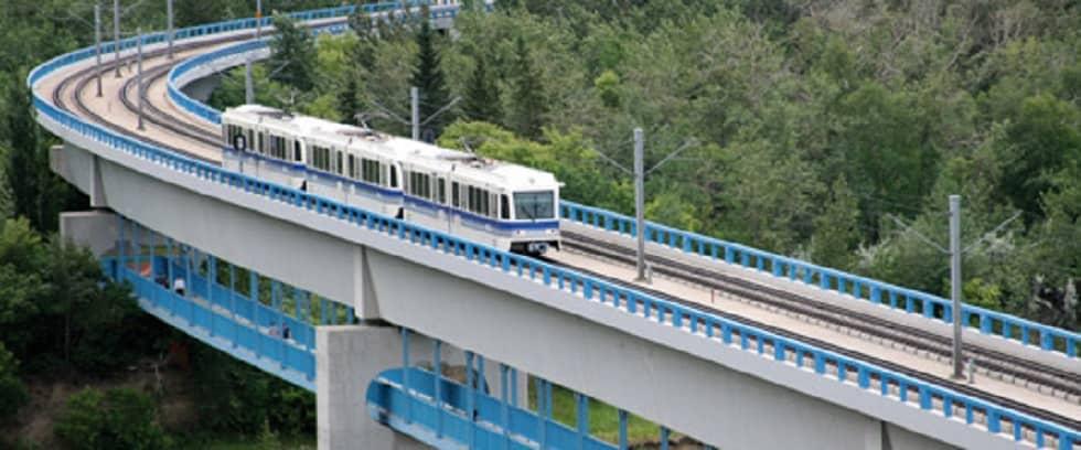 bridge bearings ptfe application